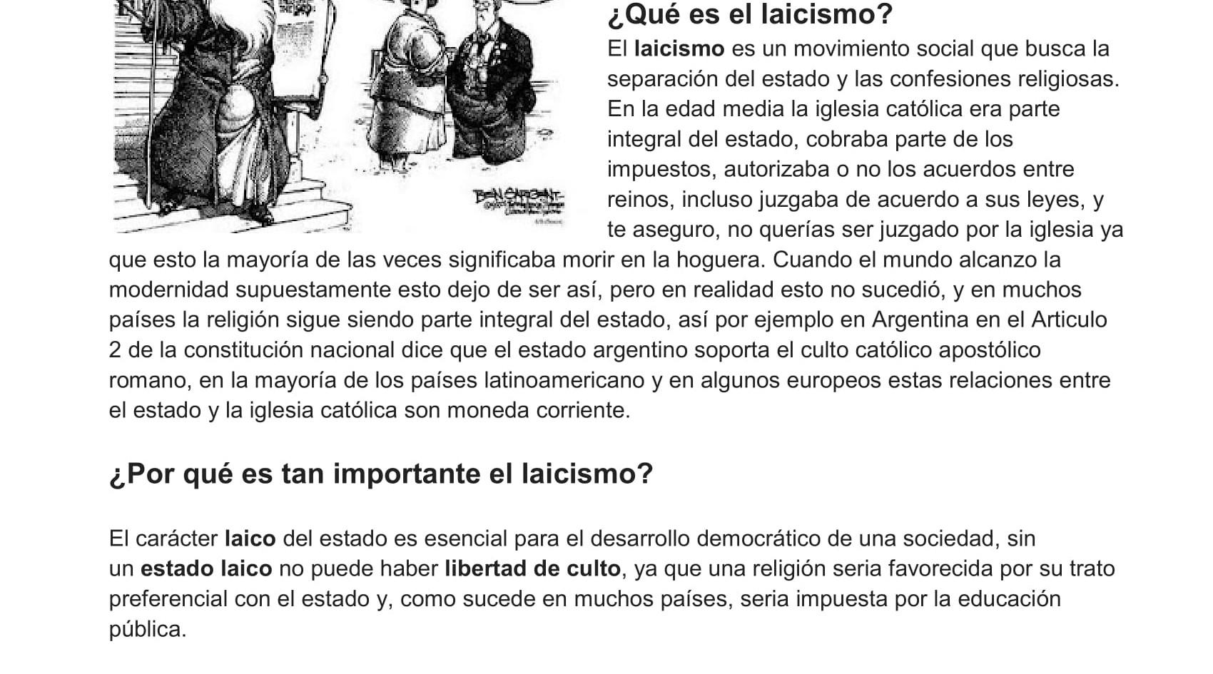 Que es el Laicismo_SPA_Guide_New.jpg