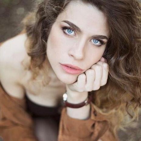 Maria Celeste Sellitto
