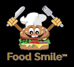 Food Smile