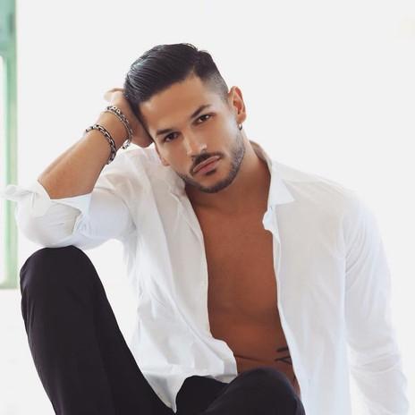 Gerardo Stanco