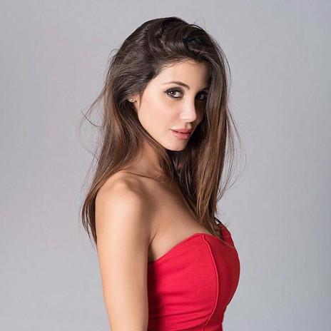 Elisabetta Galimi