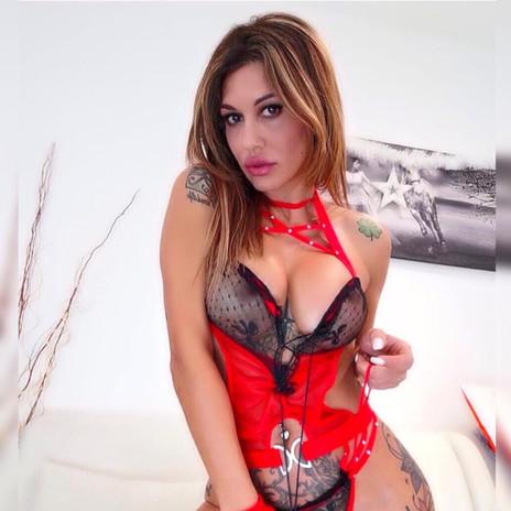 Vanessa Porrea