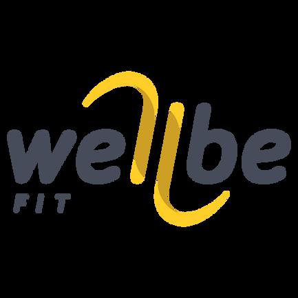 WellbeFit