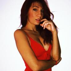 Vanessa Idà