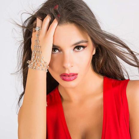 Arianna Anelli