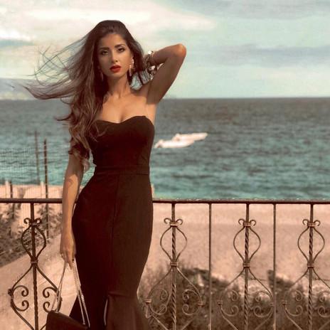 Eleonora Maressa