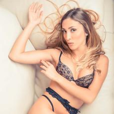 Celeste Silvestro