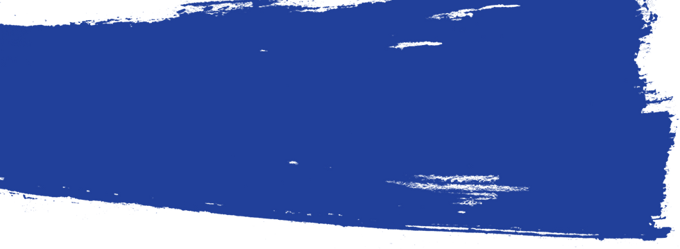 blue background1@2x.png