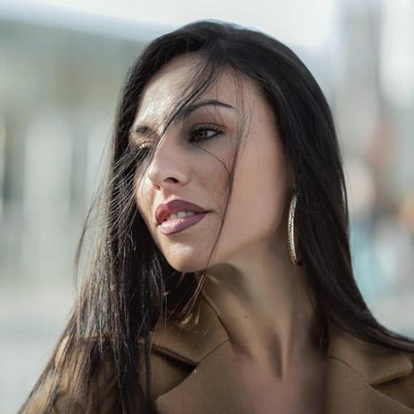 Chiara Bergamelli