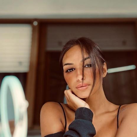 Sabina Bakanaci