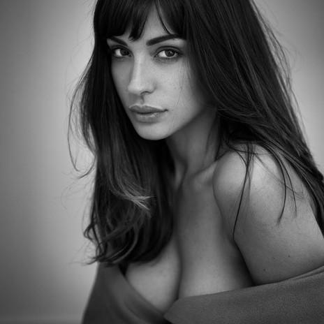 Tess Perrone