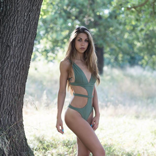 Gemma Lenoci Luglio 2018 5374-Modifica F