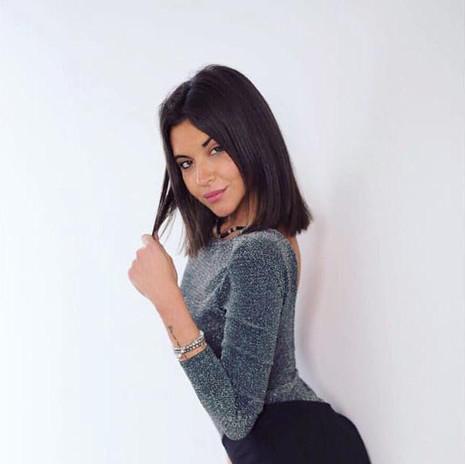 Sara Vindigni
