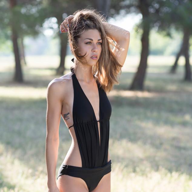 Gemma Lenoci Luglio 2018 5431-Modifica F