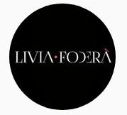 Livia Foderà