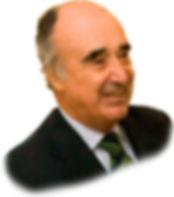 José Cabrera, Presidente del IPS