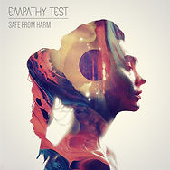 Empathy Test Safe From Harm Artwork