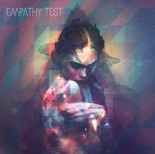 Empathy Test | Where I Find Myself