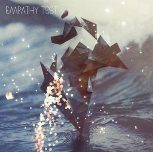 Empathy Test | Kirrilee