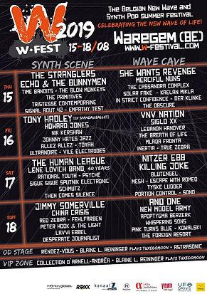 W Fest 2019.jpg