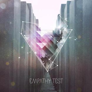 Empathy Test | Last Night on Earth