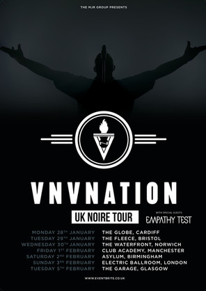 VNV-A3_Tour.jpg