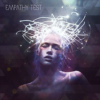 Empathy Test Losing Touch EP Art
