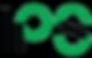Certificadora de productos sostenibles, Instituto para la Producción Sostenible