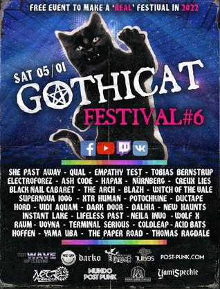 Gothicat Festival Portrait.jpeg