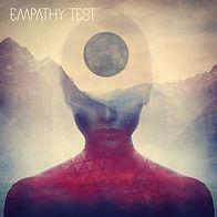 Empathy Test By. My Side art