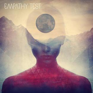 Empathy Test | By My Side