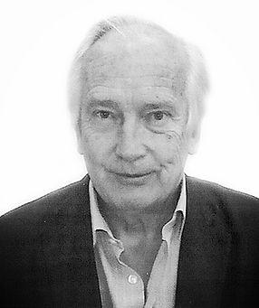 José Mª Pena, Tesorero del IPS