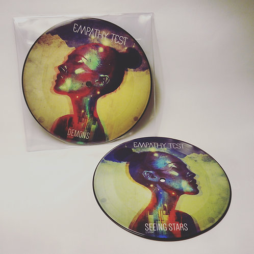 """Demons 