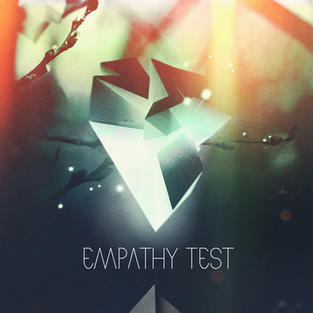 Empathy Test | Here is the Place