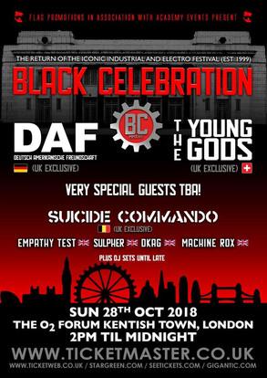 Black Celebration London 2018.jpg