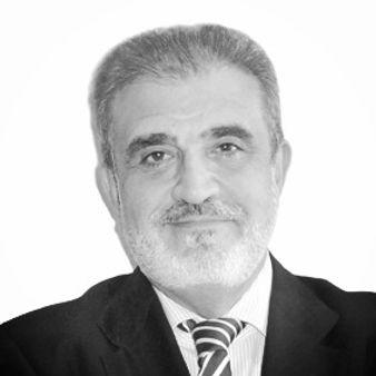 Andreu Cruañas, Vicepresidente del IPS