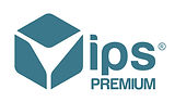 Sello Premium de IPS