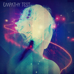 Empathy Test | Losing Touch (Acoustic)