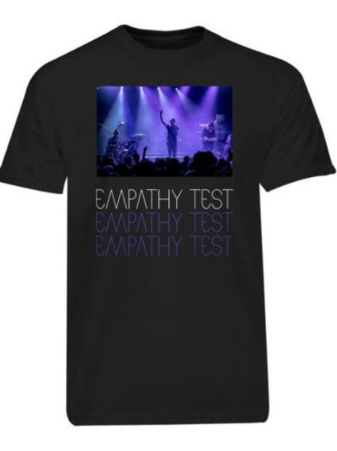 Holy Rivers Tour T-Shirt