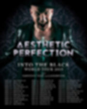 Aesthetic Perfection Empathy Test North