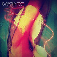 Empathy Test Everything Will Work Out art