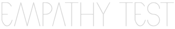 ET_logo_big_02a.png