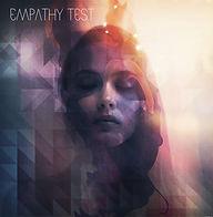 Empathy Test Throwing Stones Art