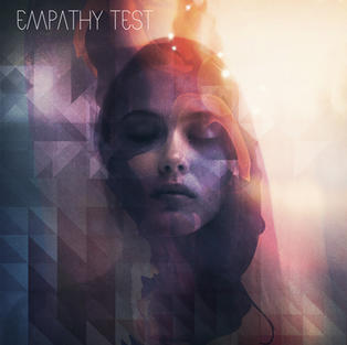 Empathy Test | Throwing Stones