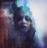 Empathy Test Throwing Stones Remixed Art