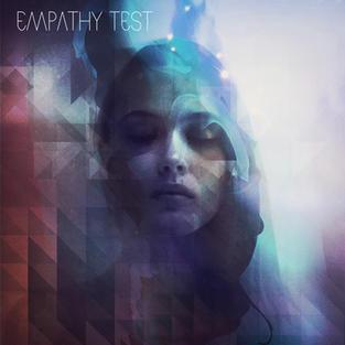Empathy Test | Throwing Stones Remixed