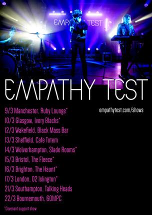 UK-TOUR.jpg