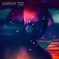Empathy Test Empty Handed art