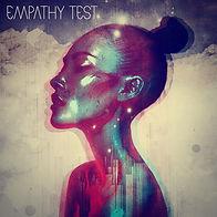 Empathy Test Demons art