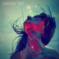 Empathy Test Holy Rivers art